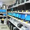 Компьютерные магазины в Залесово
