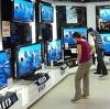 Магазины электроники в Залесово