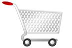 Фото-Print - иконка «продажа» в Залесово