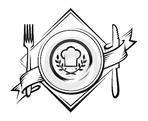 Таверна у Дяди Вити - иконка «ресторан» в Залесово
